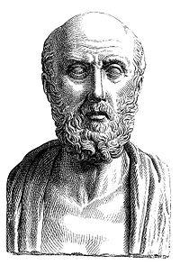 200px-Hippocrates