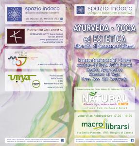 Spazio_Indaco_Yoga_Ayurveda_2016_v2_esterno_print