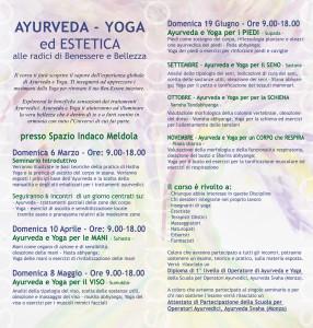 Spazio_Indaco_Yoga_Ayurveda_2016_v2_interno_print