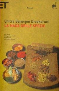 libro_la_magia_delle_spezie
