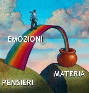 pensieri_emozioni_materia