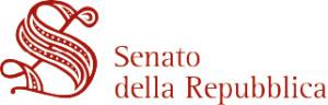 senato-della-repubblica-simposio-mnc