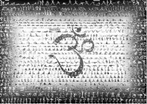 yoga-chart