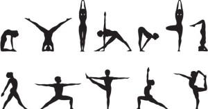 yoga-poses-628x363-TS-117703611-628x330